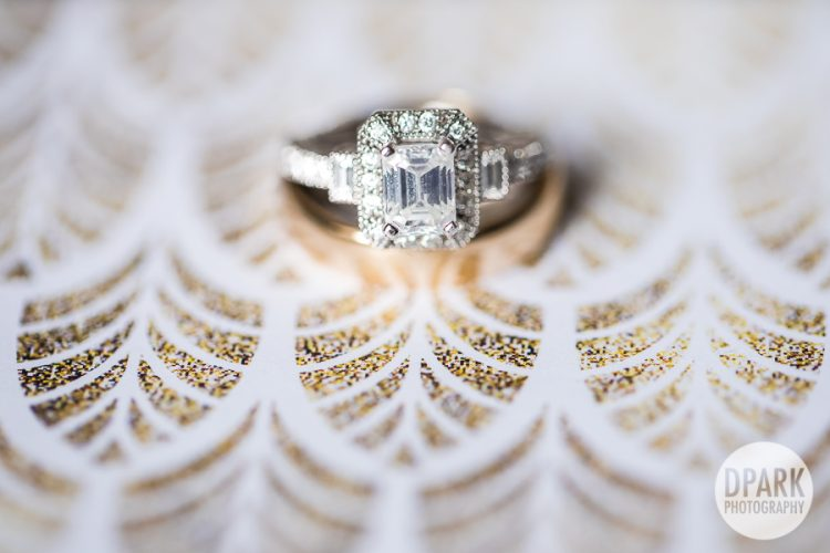 art-deco-wedding-rings
