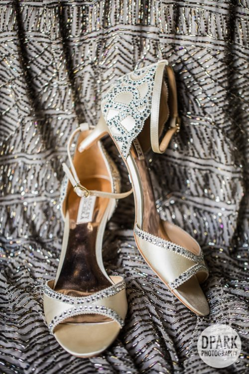 art-deco-wedding-bridal-shoes-heels