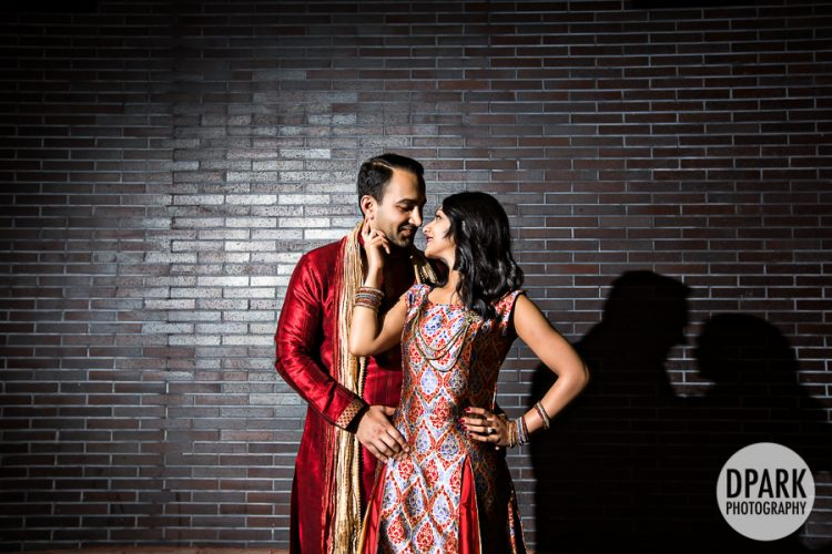 los-angeles-indian-engagement-photographer