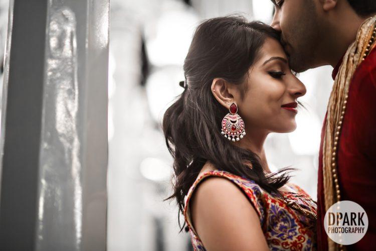 dtla-lacma-urban-lights-engagement-indian
