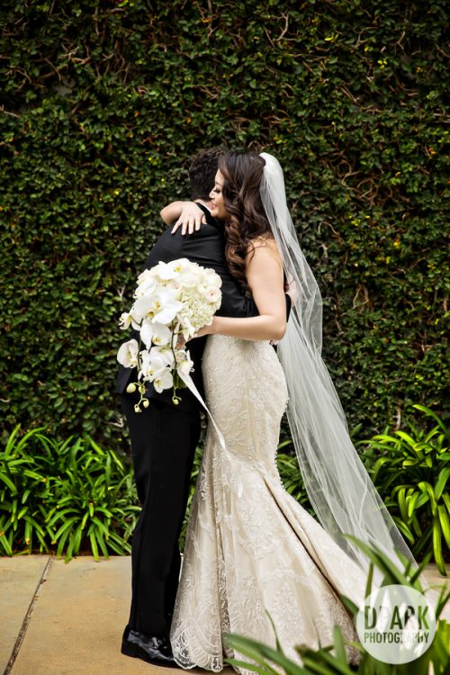 luxe-hotel-jewish-wedding-photography