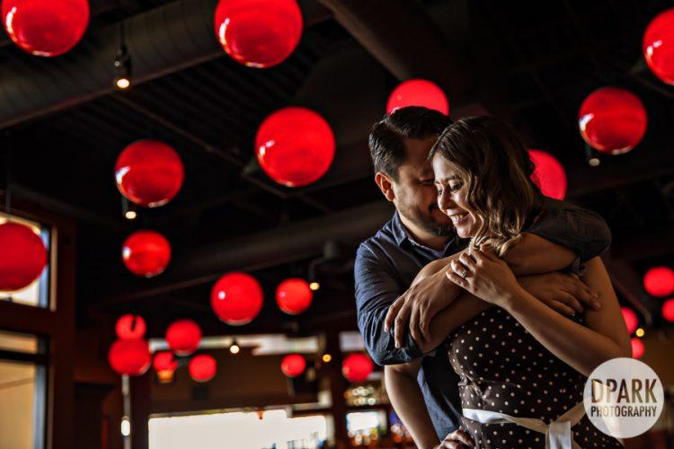 red-sushi-date-night-restaurant-engagement