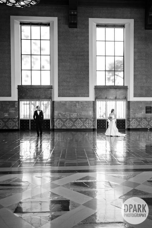 union-station-jewish-la-wedding-photographer