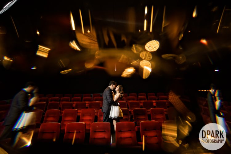 movie-theater-engagement-ideas-photos