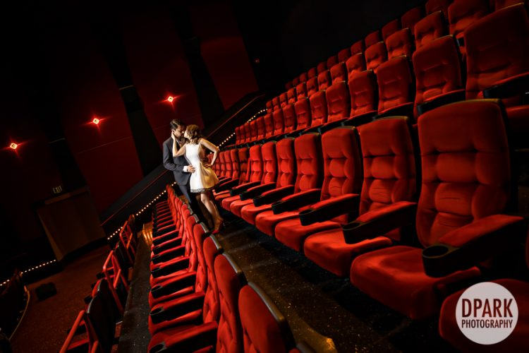 movie-theater-engagement-ideas-photographer
