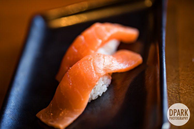 salmon-sashimi-best-engagement-date-night-ideas