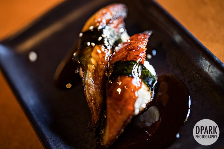 unagi-sushi-date-night-engagement-restaurant-idea