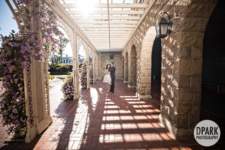 greystone-mansion-beverly-hills-engagement-photography