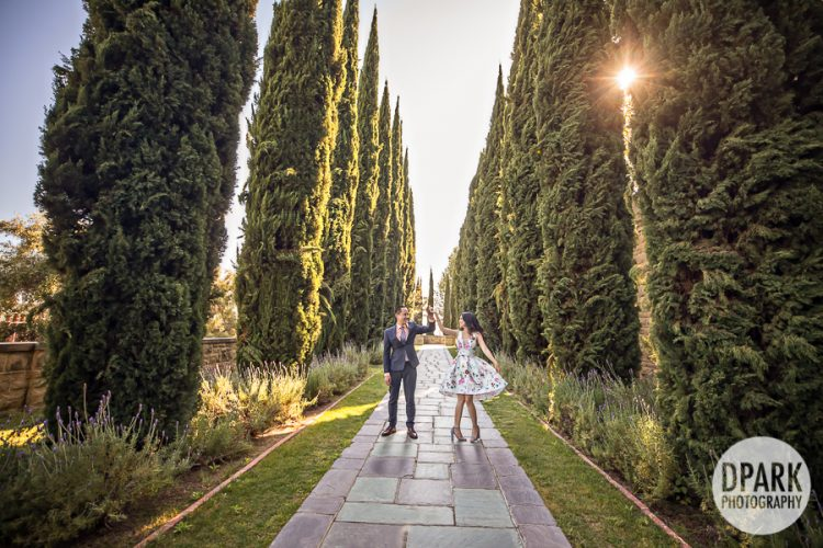 luxury-beverly-hills-los-angeles-engagement-photographer