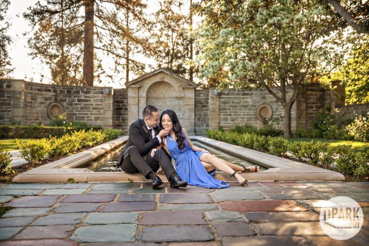 luxury-beverly-hills-los-angeles-engagement-photography