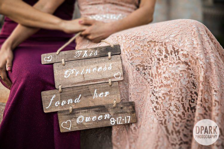 princess-queen-lesbian-engagement