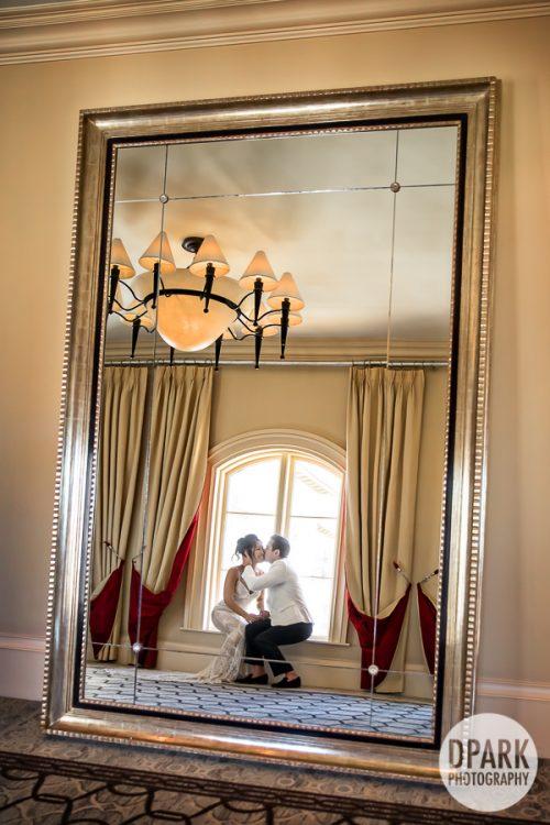 monarch-beach-resort-luxury-filipino-french-wedding-photography