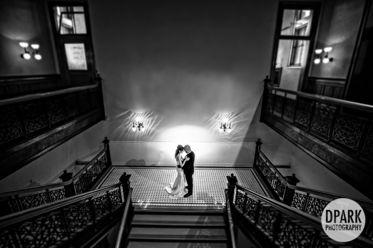 santa-ana-courthouse-wedding-photography