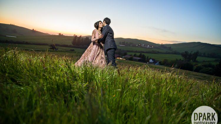 Sneak Peek   Olympia's Valley Estate Wedding