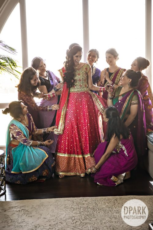 indian-pakistani-luxury-bollywood-bridesmaids-sangeet
