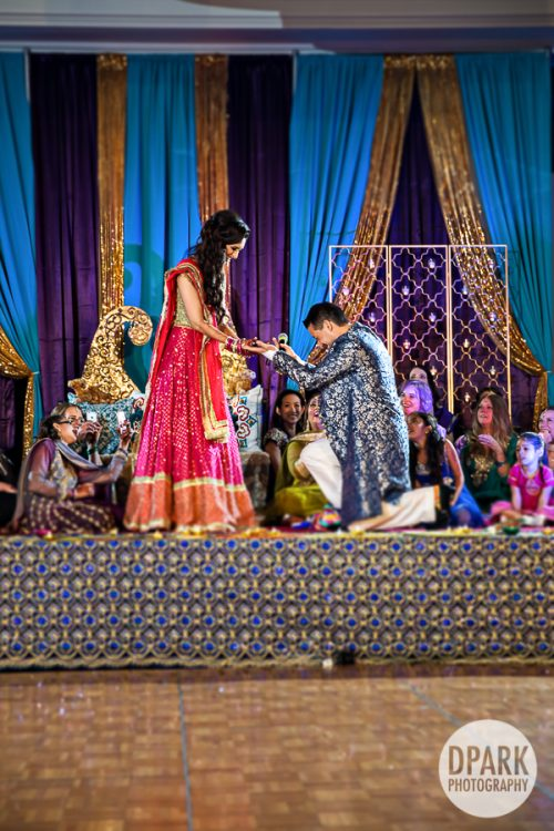 san-diego-luxury-indian-wedding-photographer