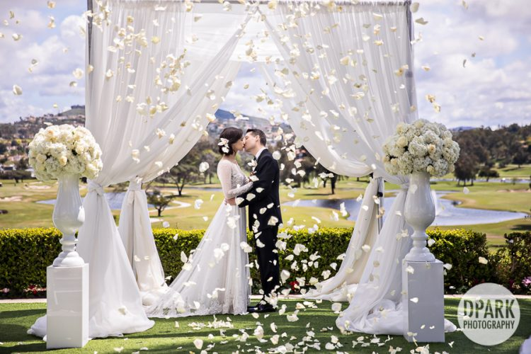 valley-promenade-indian-japanese-pakistani-hawaiian-wedding