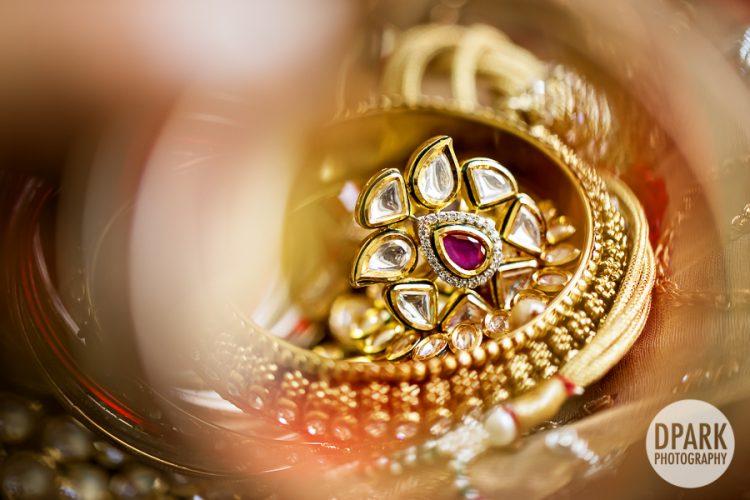 luxury-indian-wedding-san-diego-carlsbad-wedding-photographer
