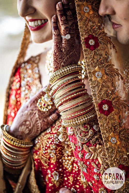 luxury-indian-wedding-san-diego-carlsbad-wedding-photography
