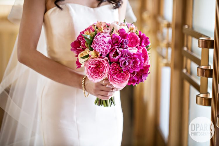 pink-bridal-bouquet