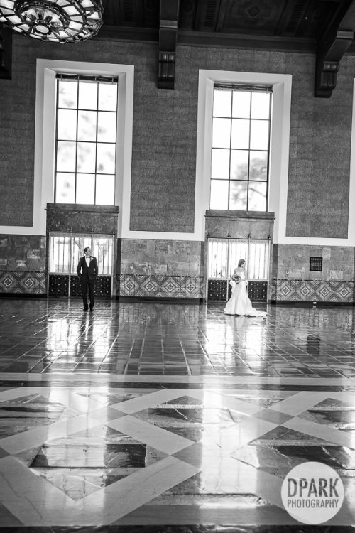 union-station-los-angeles-chinese-wedding-photographer