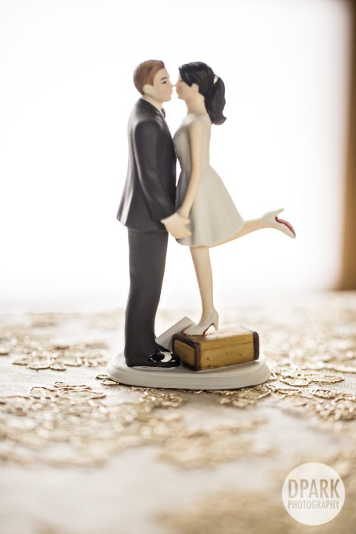 union-station-los-angeles-chinese-wedding-reception-cake-topper