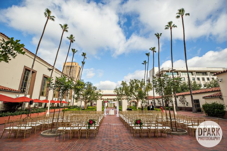 union-station-ceremony-los-angeles-jewish-wedding-photographer