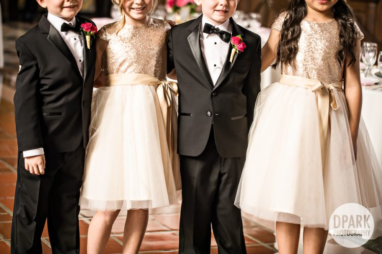 best-flower-girl-ring-bearer-outfits-attire-photo
