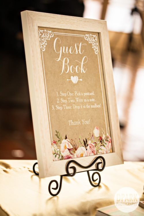 travel-wedding-details-reception-guestbook-postcard-ideas