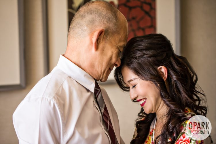 downtown-los-angeles-jewish-chinese-wedding-photography