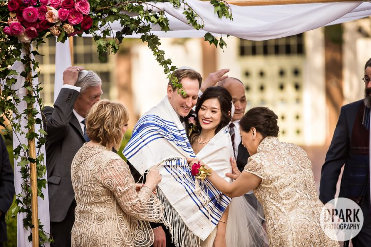 union-station-jewish-chinese-wedding-ceremony