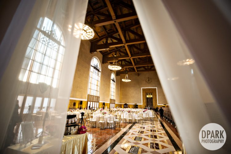 union-station-los-angeles-wedding-reception
