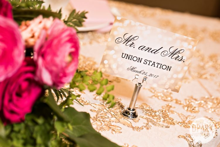 union-station-wedding-reception-decor