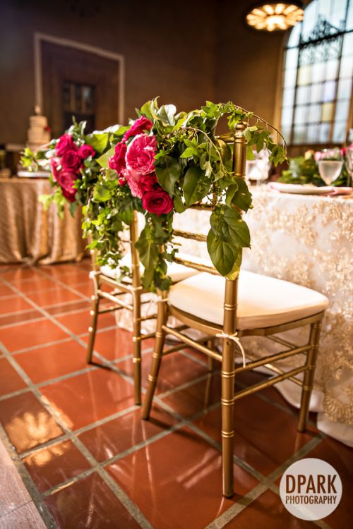 union-station-wedding-reception-decor-best-chair-florals