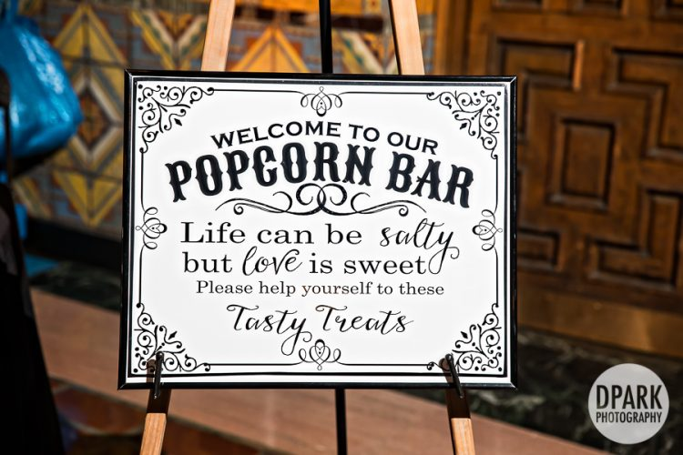 travel-inspired-popcorn-bar-wedding-idea-favor