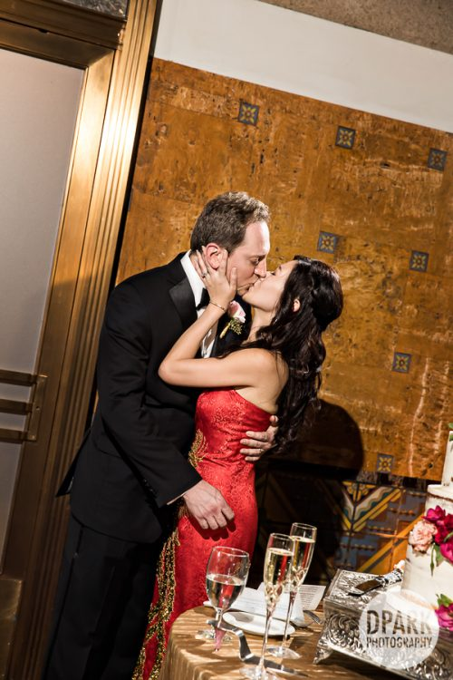luxury-chinese-jewish-wedding-photographer
