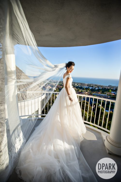 Wedding Accessories | Gown, Veil, Venue