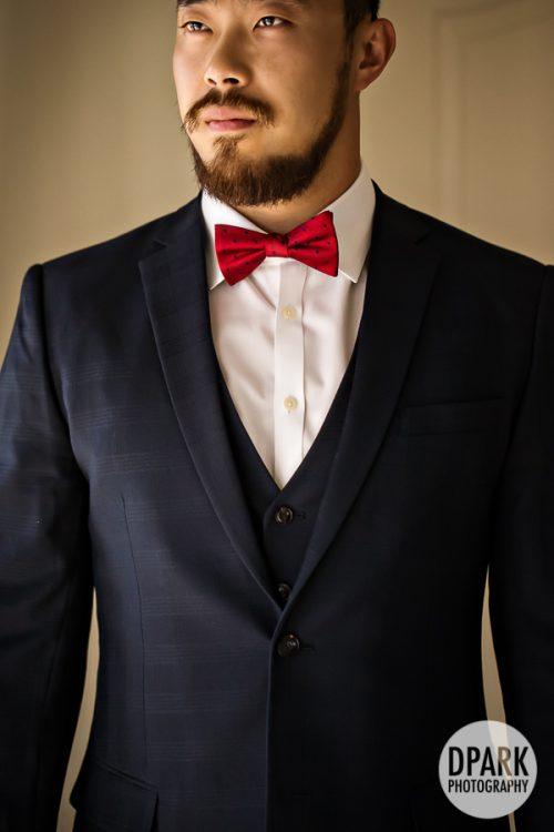 Groom Fashion Ideas