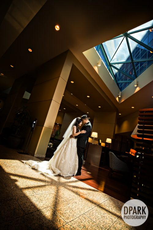 sheraton-cerritos-hotel-wedding
