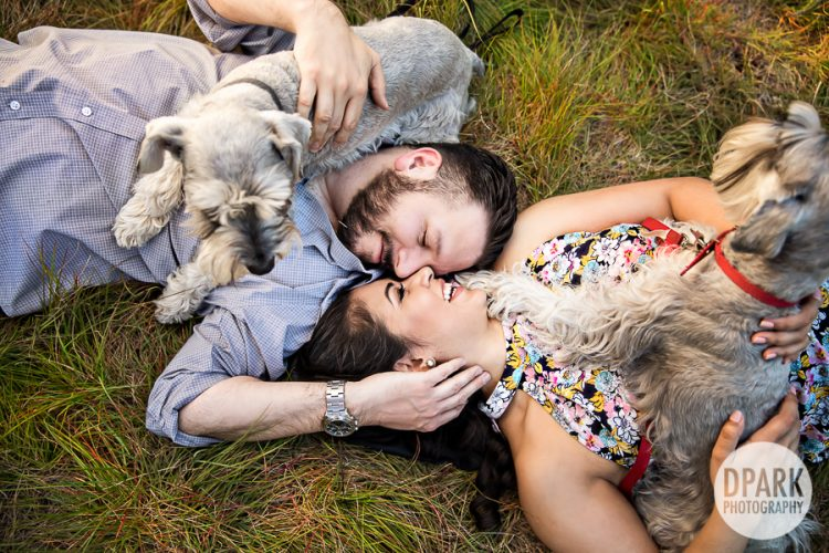 luxury-hispanic-caucasian-biracial-engagement-photos