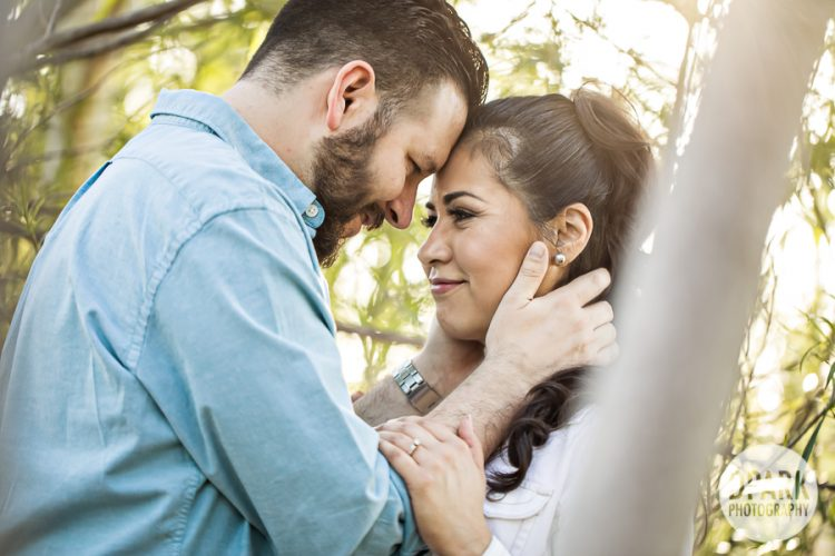 luxury-hispanic-caucasian-biracial-engagement-photographer