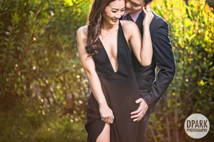 luxury-asian-engagement-photography