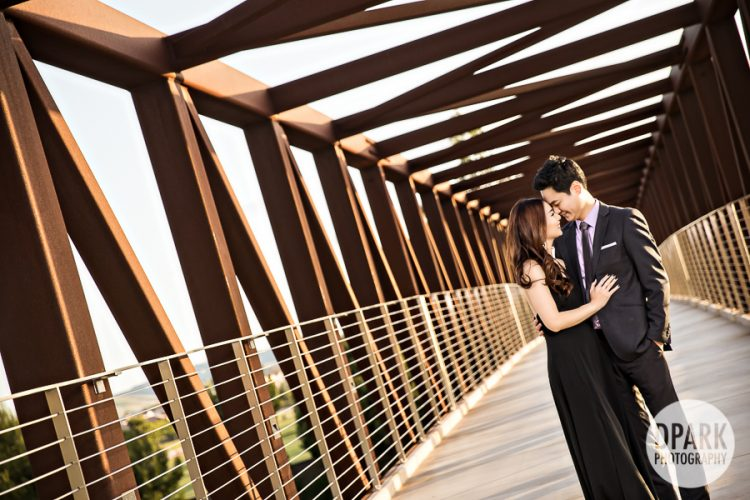 jeffrey-trail-open-space-bridge-engagement