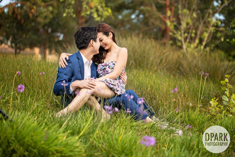 japanese-vietnamese-chinese-engagement-photography