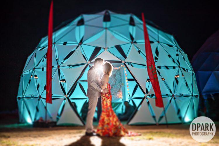 luxury-destination-hapa-music-festival-modern-best-engagement