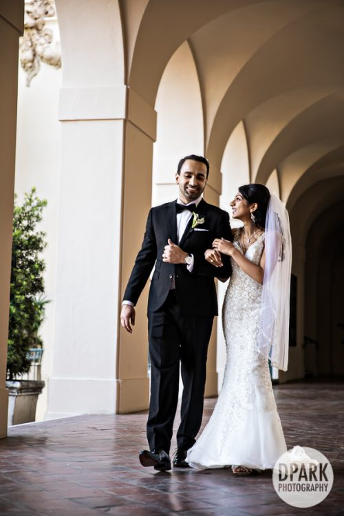 pasadena-city-hall-wedding-photographer-cinematographer