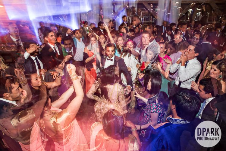 olympias-valley-estate-indian-wedding-dancing