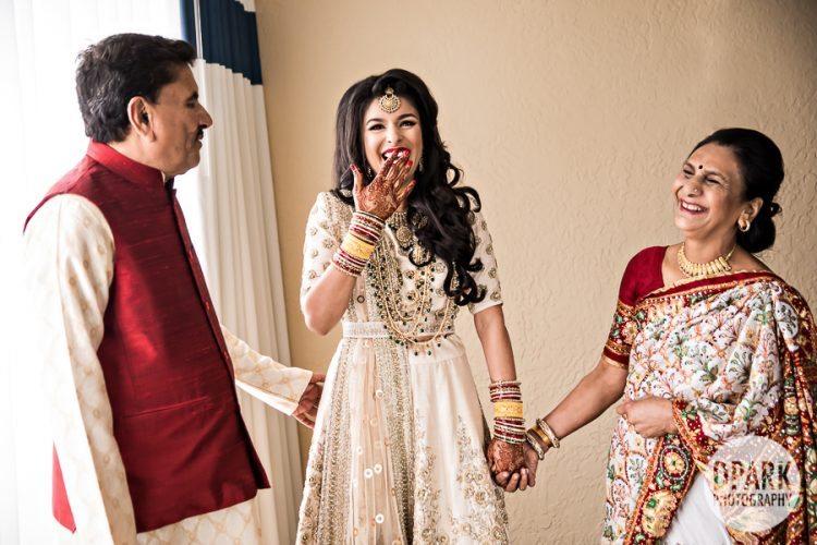 four-points-by-sheraton-san-rafael-indian-wedding