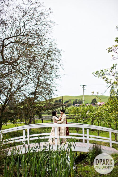 olympias-valley-estate-wedding-photographer