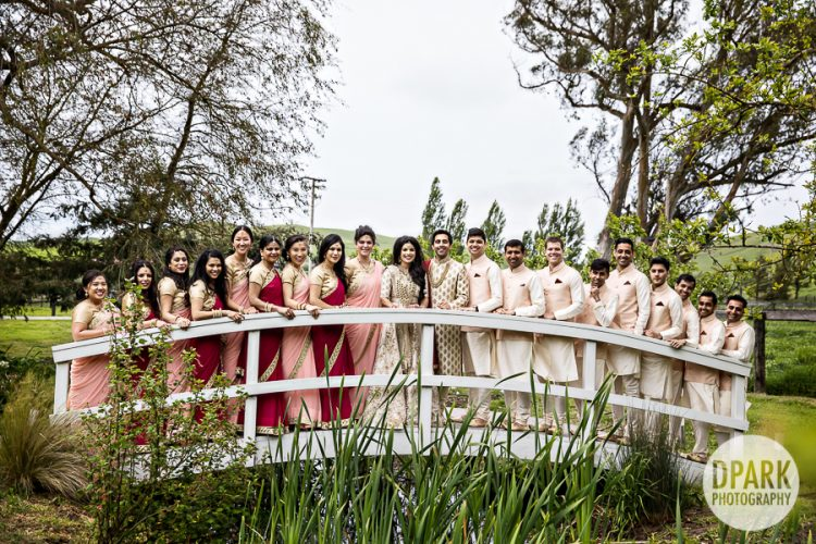 olympias-valley-estate-indian-wedding-photographer